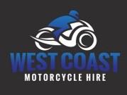 west-coast-e1445609000940