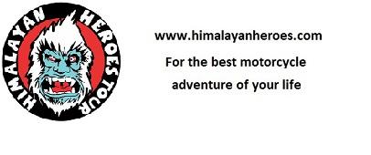 Himalayan-Heroes