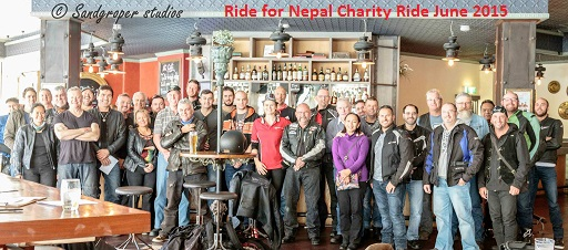 Ride-for-Nepal-group-pic_resize1
