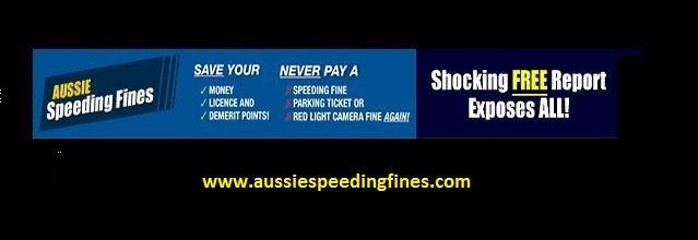 Aussie-speeding-Fines-banner