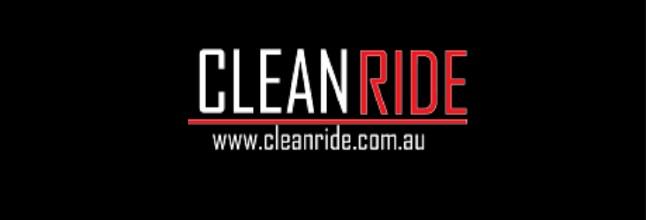 Clean-Ride-sm-banner.