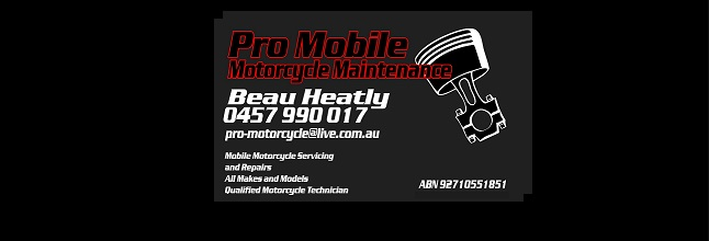Promobile-small-banner