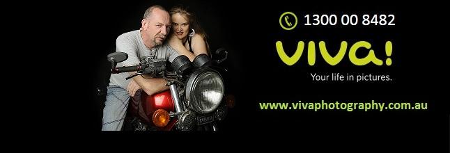 Viva-banner1