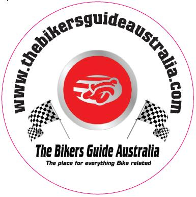 BGA round sticker