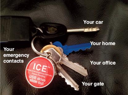 ICE-Keyring-pic