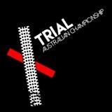 x-trials-logo