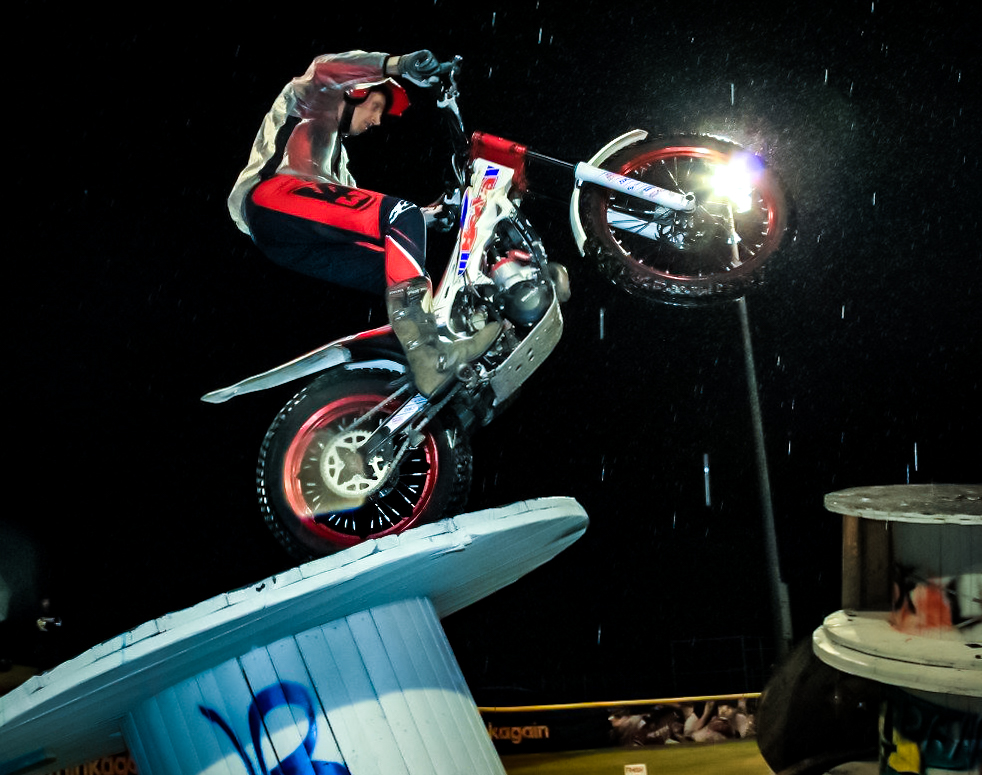 xtrial_eventpic-98