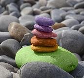 balance-small